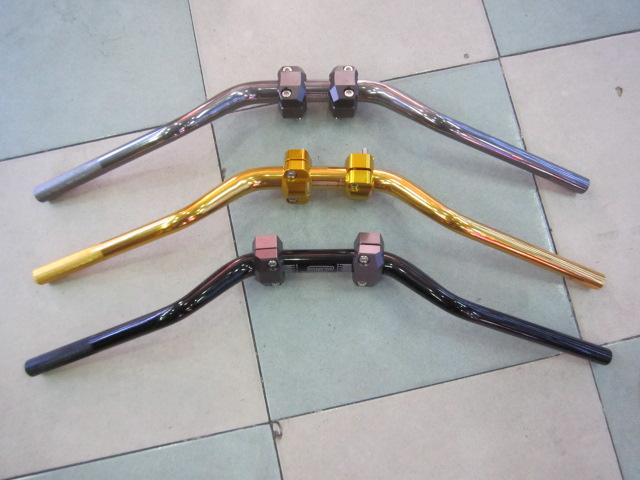 Ghi Đông SEP STD-342 STD