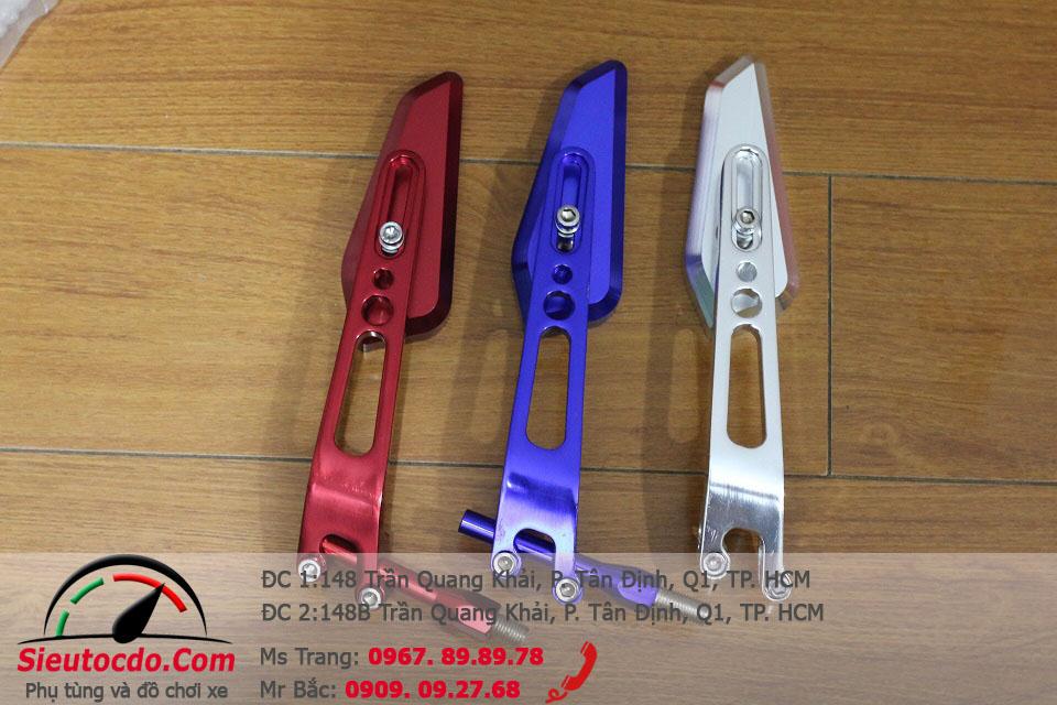 Kiếng(kính) Rizoma 851 F1 STD-302 rizoma