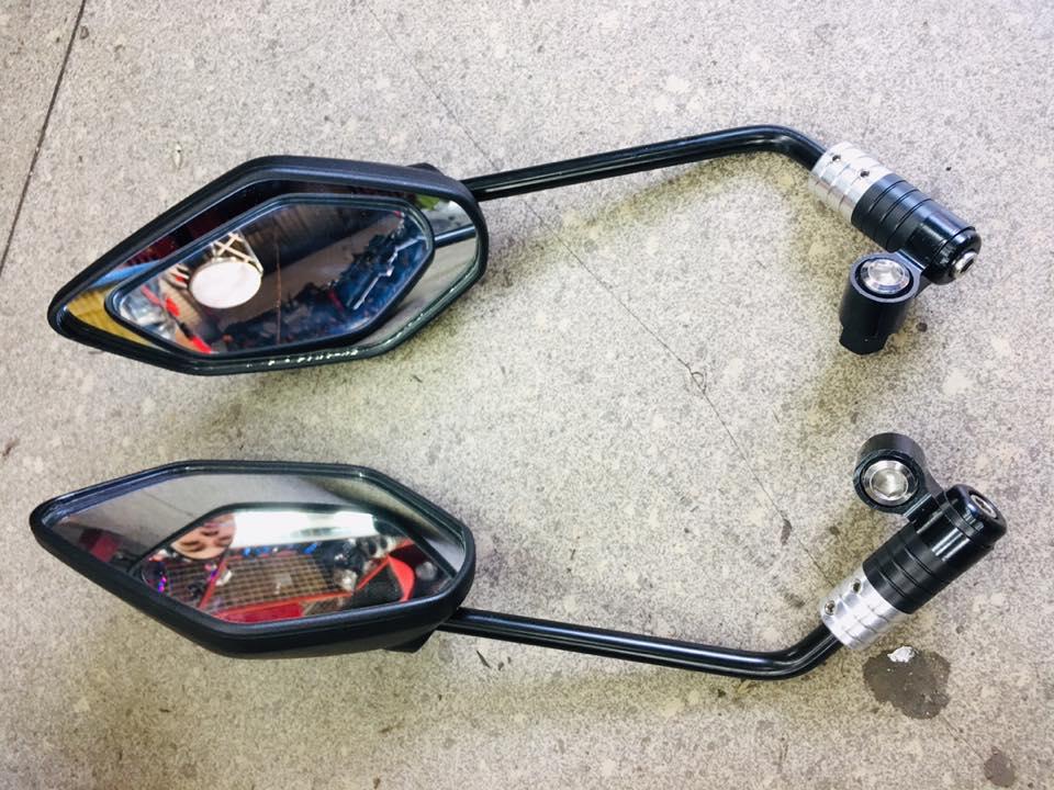 Bộ làm xoay kính zin theo xe STD-1006 STD, Bộ làm xoay chân kính zin theo xe,tất cả mọi loại kính zin,,,,,tiện lợi ,không sợ xoay kinh mỗi khi va quẹt,...