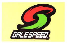 GRLESPEED