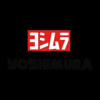 JOSHIMURA