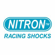 Nitron
